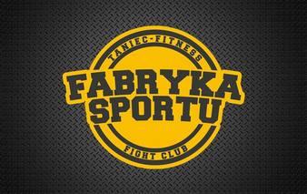 Fabryka Sportu