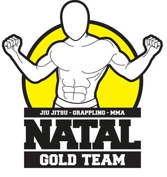Natal Gold Team