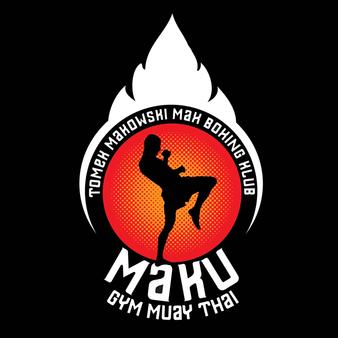 MAKU GYM