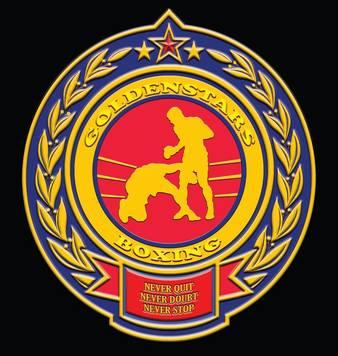 Goldenstars Boxing