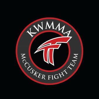 Kingwood MMA