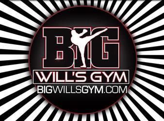 Big Will's Gym