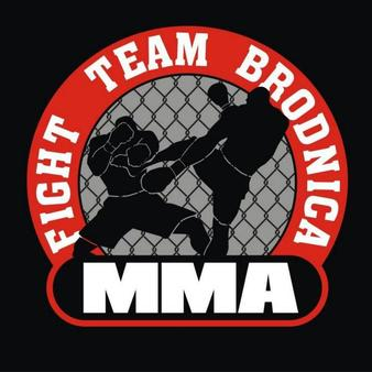 Fight Team MMA Brodnica