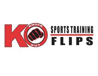KO Sports Training