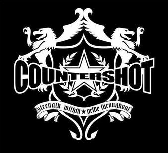 Countershot Kickboxing Academy