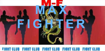 Max Fighter
