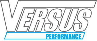 Versus Performance