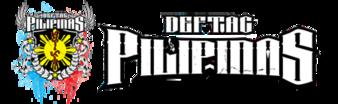 DEFTAC Philippines