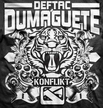DEFTAC Dumaguete