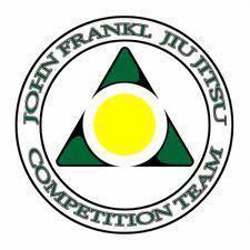 John Frankl Brazilian Jiu Jitsu