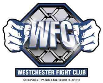 Westchester Fight Club