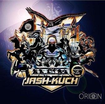 Jash Kuch