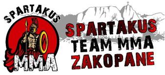 Spartakus Team Zakopane