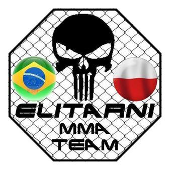 Elitarni MMA Oborniki Śląskie