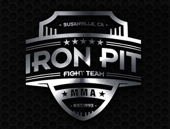 Iron Pit Fight Team