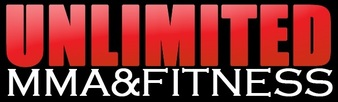Unlimited MMA & Fitness