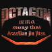 Octagon Team Cieszyn