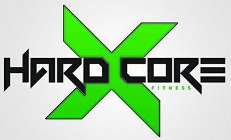 Hardcore Fitness Center