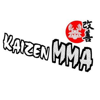 Kaizen MMA
