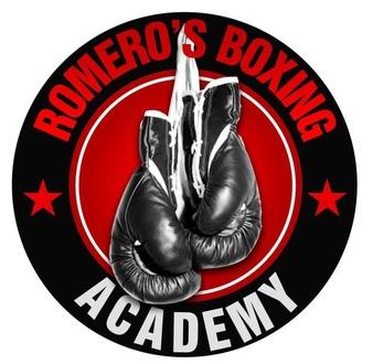 Romero's Boxing Academy