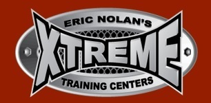 Eric Nolan's Xtreme Training Center