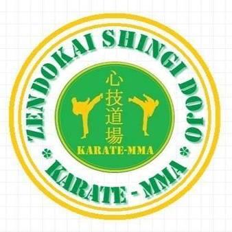 Shingi Dojo