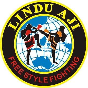 Lindu Aji Fighting Club