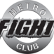 Metro Fight Club