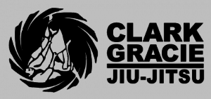 Clark Gracie Jiu Jitsu San Diego