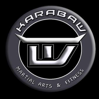 Karabaw Martial Arts & Fitness Centre