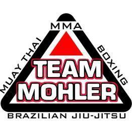 Mohler MMA
