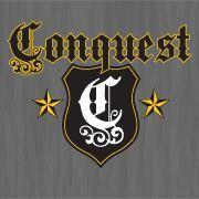 Conquest BJJ, MMA & Fitness