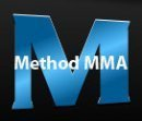 Method MMA