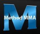 Method MMA