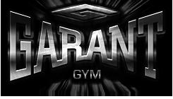 Garant Gym