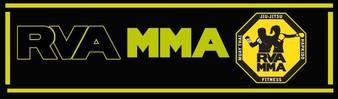 RVA MMA Academy
