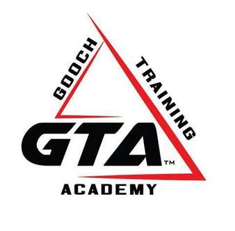 Gooch Training Academy