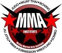 MMA Institute