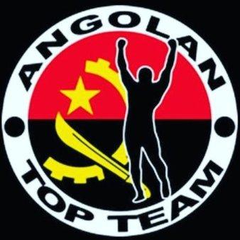 Angolan Top Team