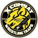 Team XCWT MMA
