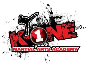 K-One Martial Arts Academy