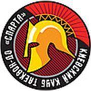 Sparta SC
