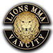 Lions MMA Vancouver