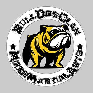 BullDogClan