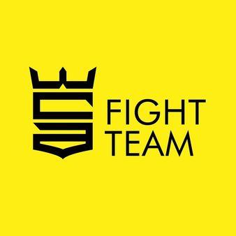 WCA Fight Team