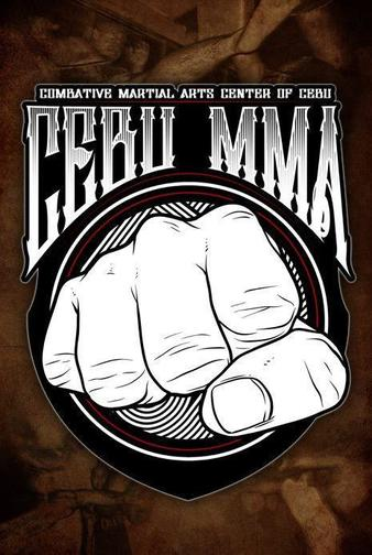 Cebu MMA