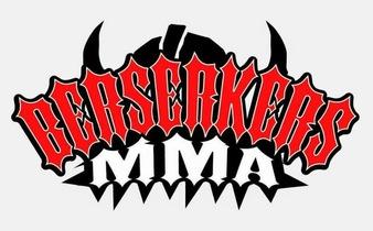 Berserker's MMA