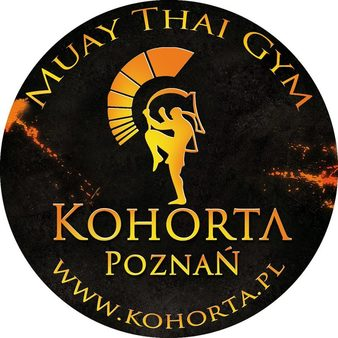 Kohorta Poznań