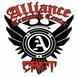 Alliance MMA East