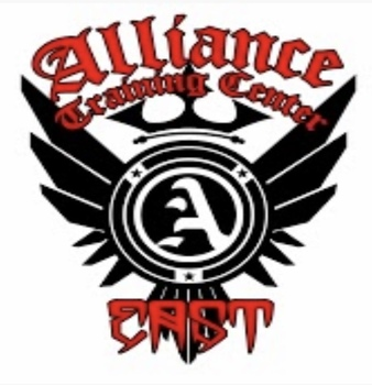 Alliance MMA East
